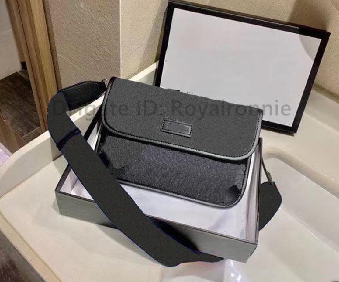 Luxo Designer Mulheres Moda Sacos Classic Letter Sacos Hasp Envelope Senhora Bag Bolsas Bolsas De Bolsas De Bolso