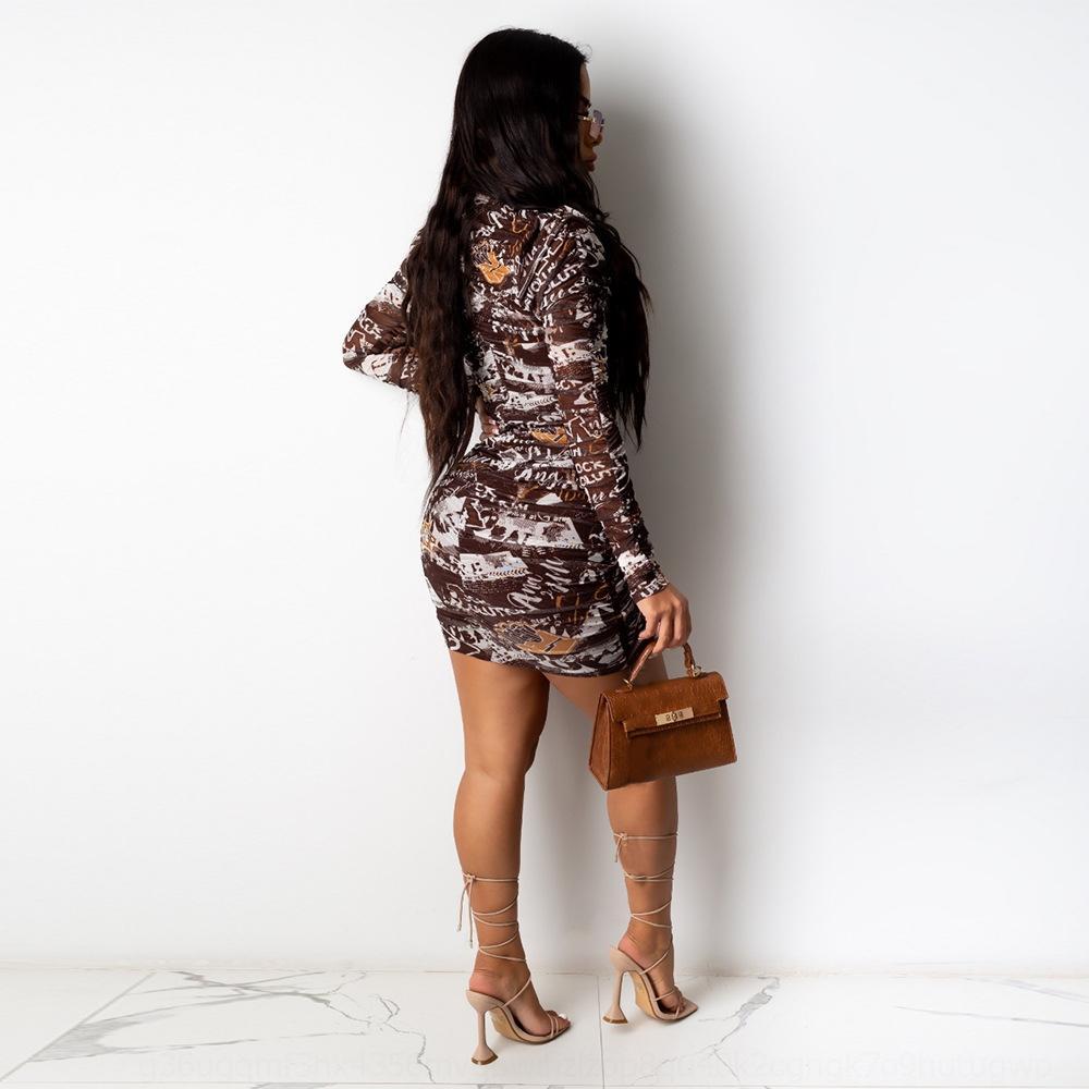 JMRA 8 цветные женские летние платья мода повседневные женские подвески без рукавов плиссированные платье DHL бесплатно