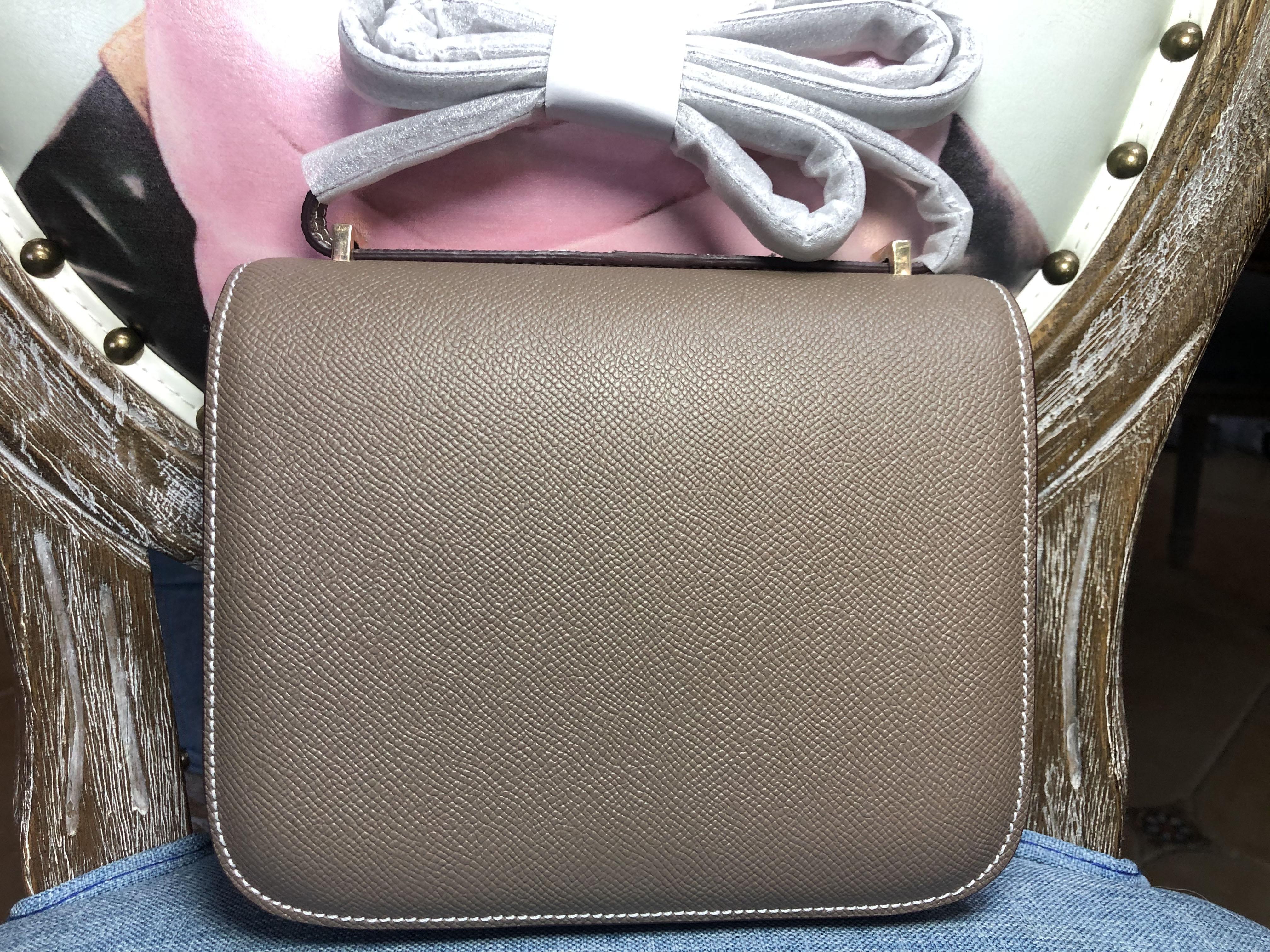 Bolsos de alta calidad Mensajero Bolso de moda bolso de cuero genuino Lichi bolsas de cuero bolso de hombro bolsa de hombro bolsa de noche bolsas de noche bolsas de compras