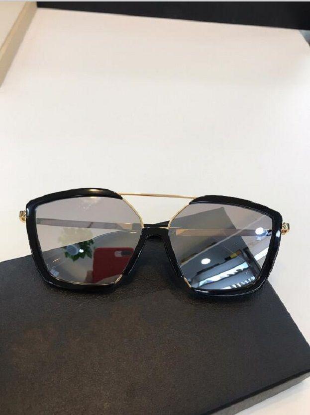 New top quality 3312 mens sunglasses men sun glasses women sunglasses fashion style protects eyes Gafas de sol lunettes de soleil with box