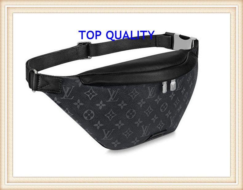 Bolsos de cintura baratos Bolsos de cintura Moda de lujo Bolsos de lujo diseñador Marcas famosas Tote de hombro para mujer Cadenas de bolso de bolsa de venta caliente