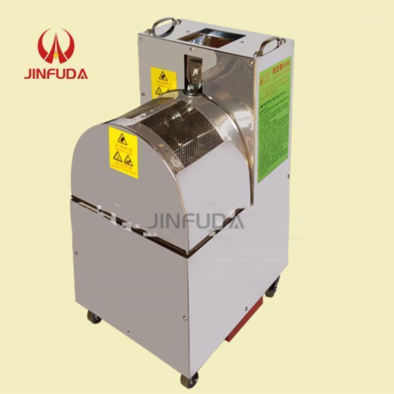 Extrudeuse miniature 220V Extrudeuse de moteur, électrique monophasé électrique, extrudeuse lumineuse A001 / A006 / A0071