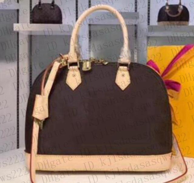 2020 Женщины Luxurys ITIBW Дамы Мода TO2 Однотонные сумки Сумки A0016 Сумка Сумка Сумка Сумки Сумки Дизайнеры TDRXS