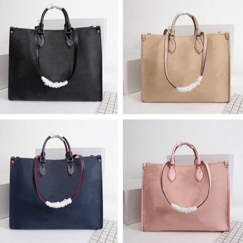 Alta Qualidade Nova Moda Designer Luxo Bolsas Bolsas Vintage Bag Mulheres Marca Estilo Clássico Couro Genuíno Sacos De Ombro