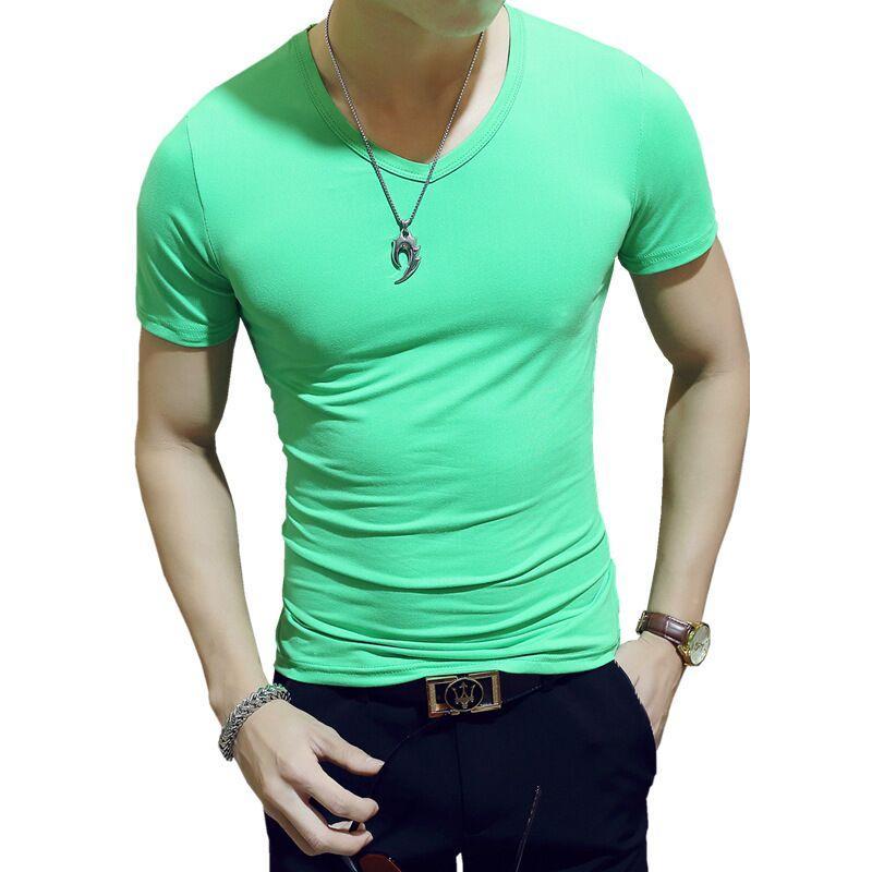 FDF 여름 티셔츠 짧은 소매 티 남성 여성 애호가 패션 남자 여성 티셔츠