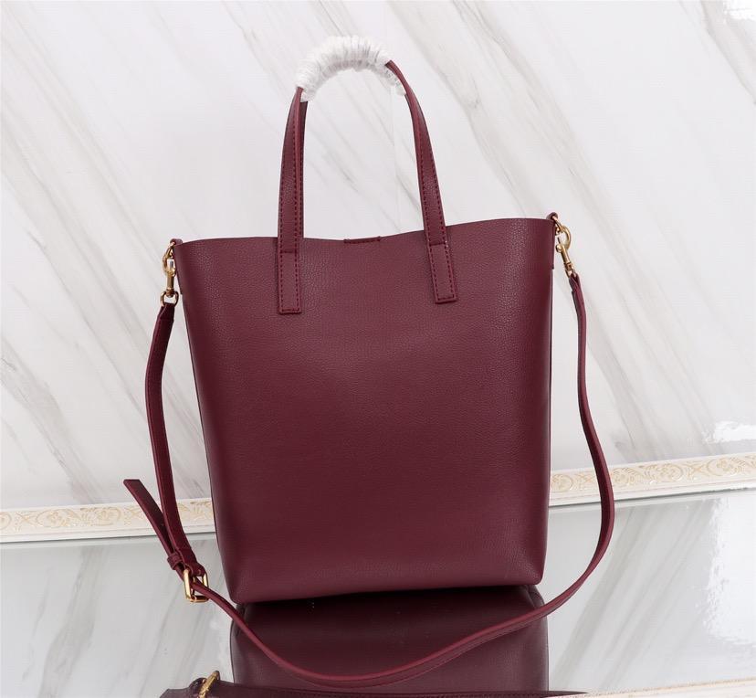Bayan Basit Tasarımcılar Kadın Lüks Çanta Satıldı 2021 Sıcak Günlük Çantalar Çanta Çanta FPHQK FLXVG