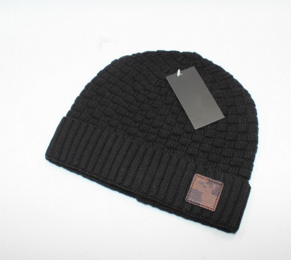 2021 design femmes hiver béret doux 5 couleurs chapeau de coton chaud printemps automne féminin plate casquette bérets bouchons doux peintre casical chapeaux