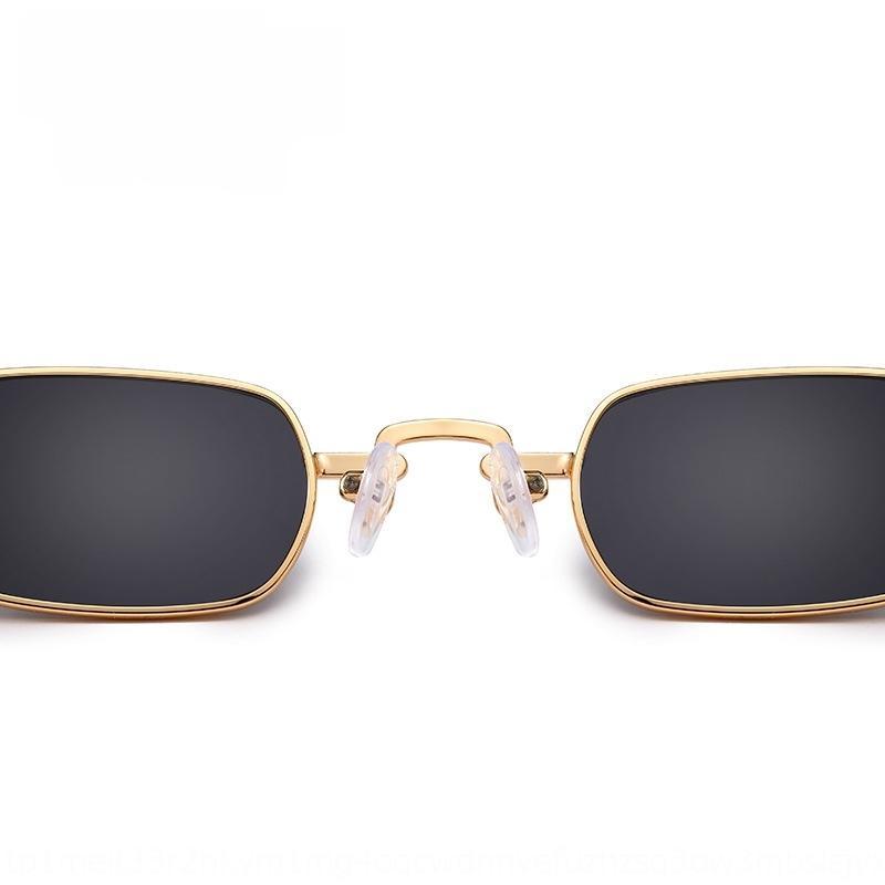 Svfs 1993 Viper POLARIZED Protection% Sport THE UV Pit 100: Viper Sunglasses Pit Sunglasses UV Xxfri