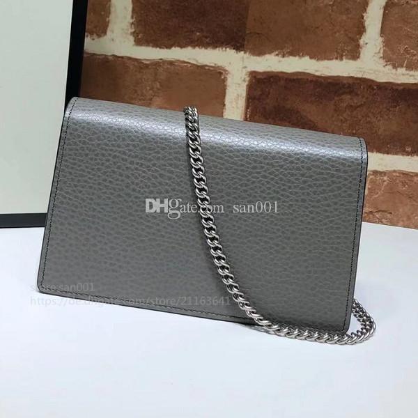 Venta caliente moda cuero genuino mujer bolso de hombro billeteras para hombres y cambio bolso bolso de cintura bolsa de cintura clásico bolso de hombro