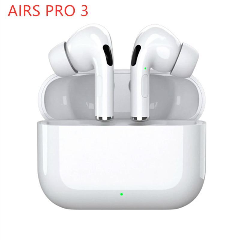 Mais novo H1 Chip Renomeado Fone de Ouvido 2ª Geração Sem Fio Bluetooth Fones de Ouvido Bluetooth GPS Posicionamento Fone de Ouvido com Número de Serial válido