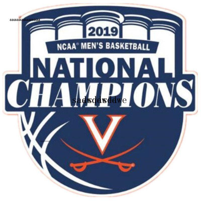 NCAA Jersey Homens Juventude 12 Ja Morant Kawhi Jersey Leonard Trae 11 Jovem Penny 1 Doncic Lamelo 2 Ball Gordon 20 Hayward Karl 32 Malone