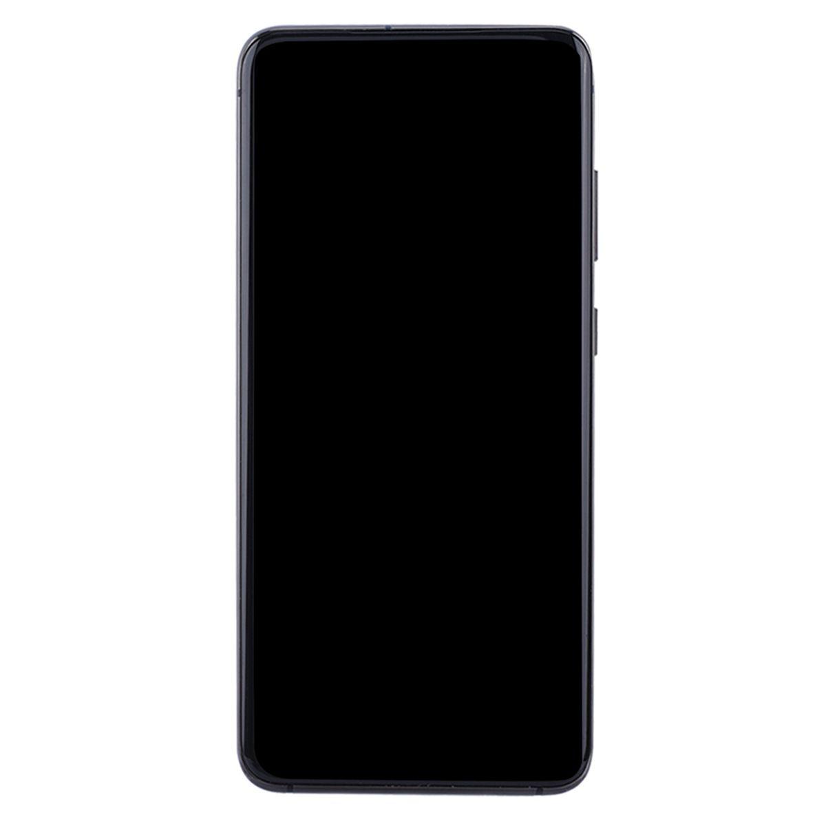 6.9 6.7 بوصة اللفت ثقب ملء الشاشة N20U ES20U 20 زائد N20 + 5G Android 10 Octa Core 256GB 512GB بصمات الأصابع 4 كاميرات GPS الذكي