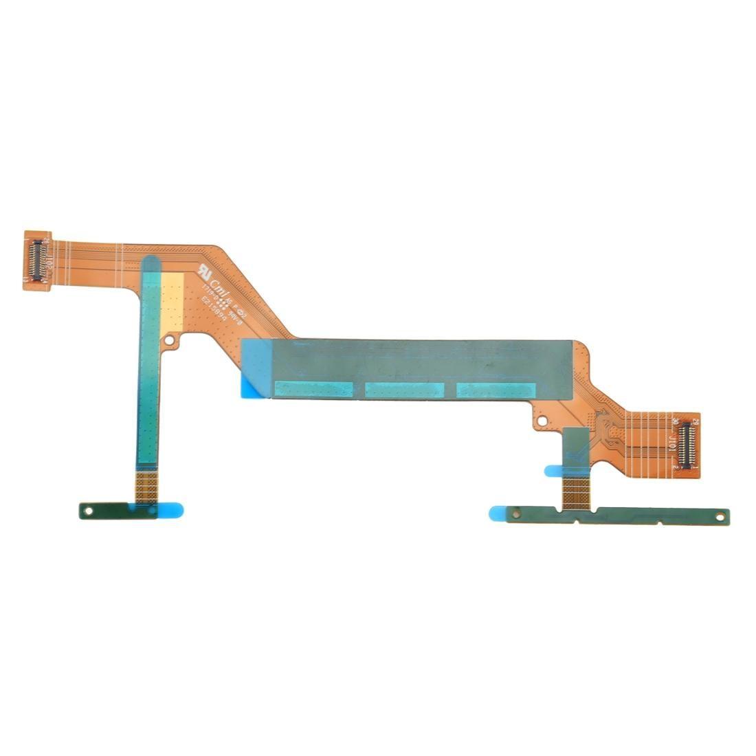 Кнопка ультра мощности Flex Cable для Sony Xperia XA1 Ultra
