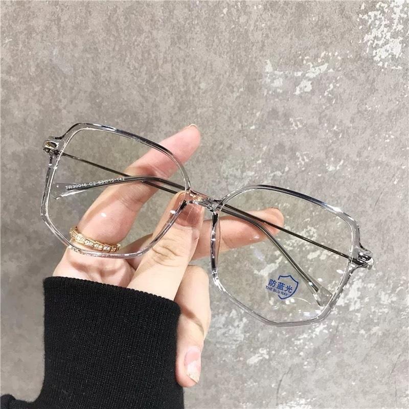 TR90 анти-голубые очки кадр глаз защиты от радиационные озеростойкие очки компьютерные игры Eyewear2020 новая мода очки рамка1