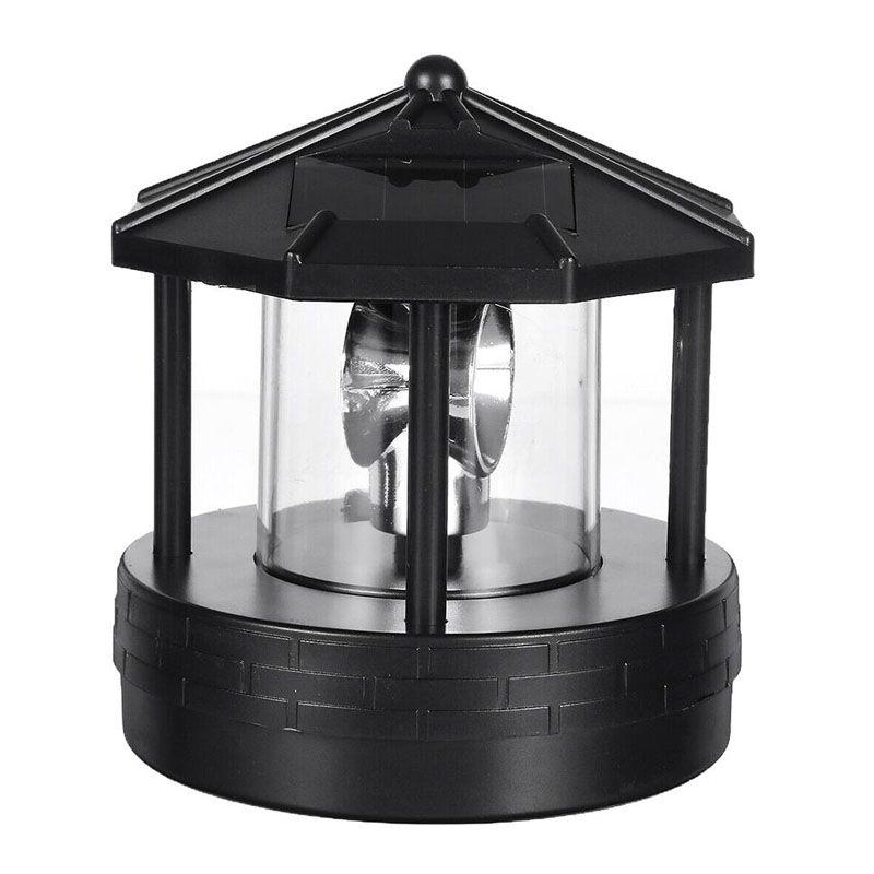 24 فولت المصابيح الشمسية أدى الدورية المنزل ضوء في ماء حديقة ساحة الحديقة مصباح الإضاءة الرئيسية الفن ديكور