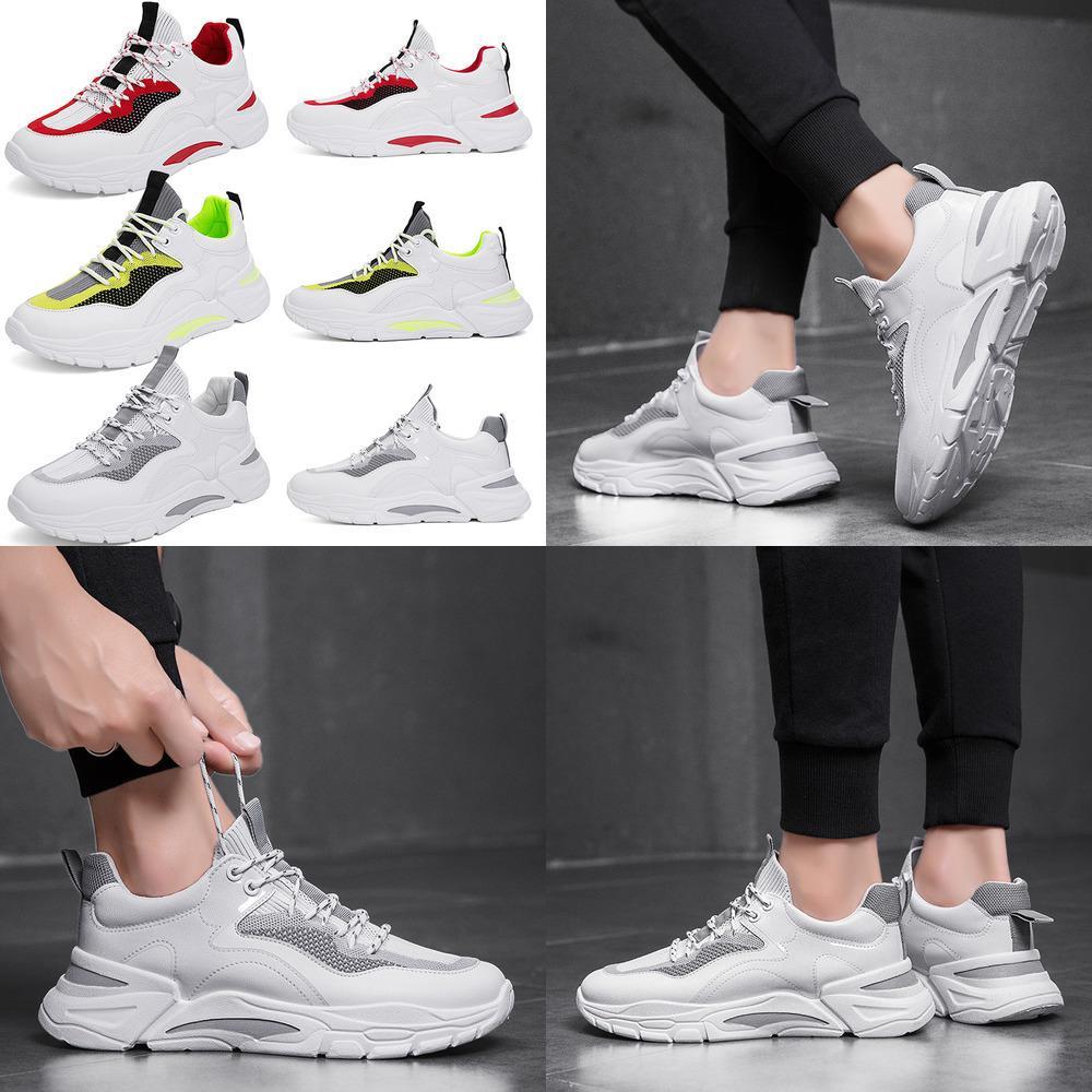 Expédition Fashion Sneakers Freeweight Femmes Femmes Mens de course Chaussures Entraîneur Entraîneurs Marcher Randonnée Camping Tennis Jogging Randonnée Chaussures