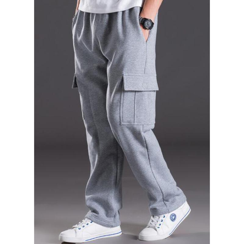 2021 Sweat Hommes Swearwear Streetwear Runnin'dOndown Automne Hors Pantalon Hip Hop Pantalon Pantalon Pertin 6IP7