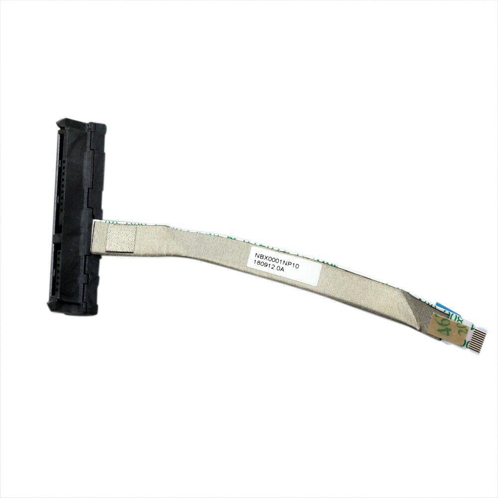 Nouveau Pour Lenovo Ideapad 340C-15 L340C-15 L340 L340-15 L34-IRH HDD disque dur Connecteur NBX0001NP10