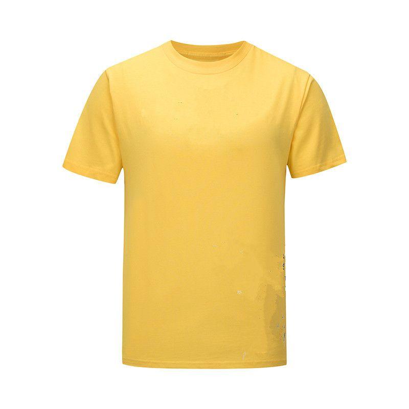 T 2020 Sale Men's For T Women Shirt T-Shirts Head Shirts Mens Tshirt Designer Hot New Men's Clothes Clothing Breathable T-shirt Lfisq