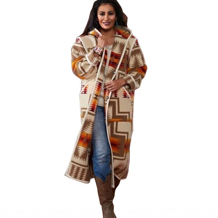 NWAB Мужская зима вниз держать высококачественные парки для мужчин мода с капюшоном красным женским пуховым пиджаком синее пальто черная куртка теплый утка вниз пальто
