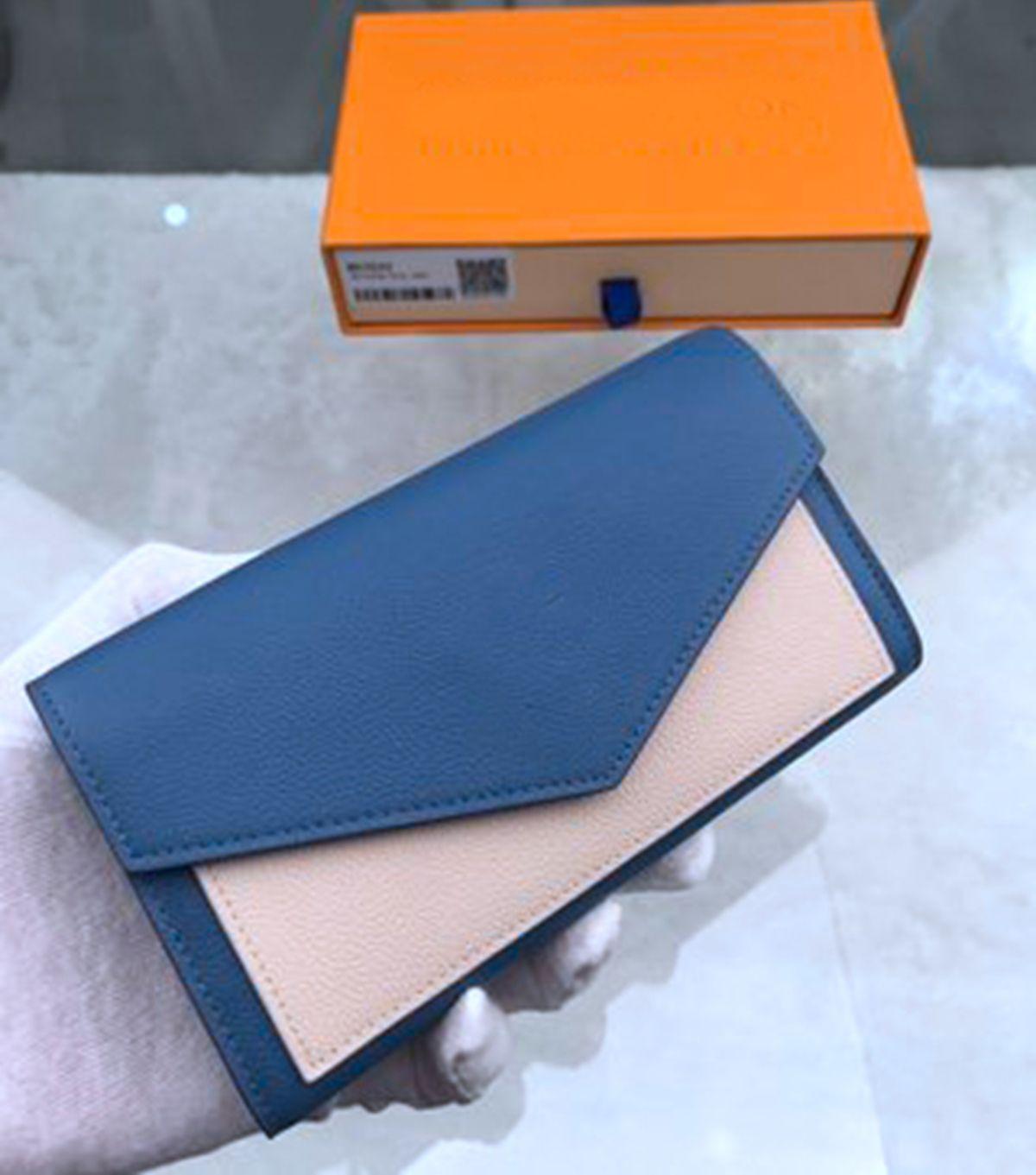 2021 Womens Messenger Bag Luxurys Designers Carteira sacos de ombro moda senhora bolsa bolsa bolsa bolsa crossbody mochila carteira com caixa