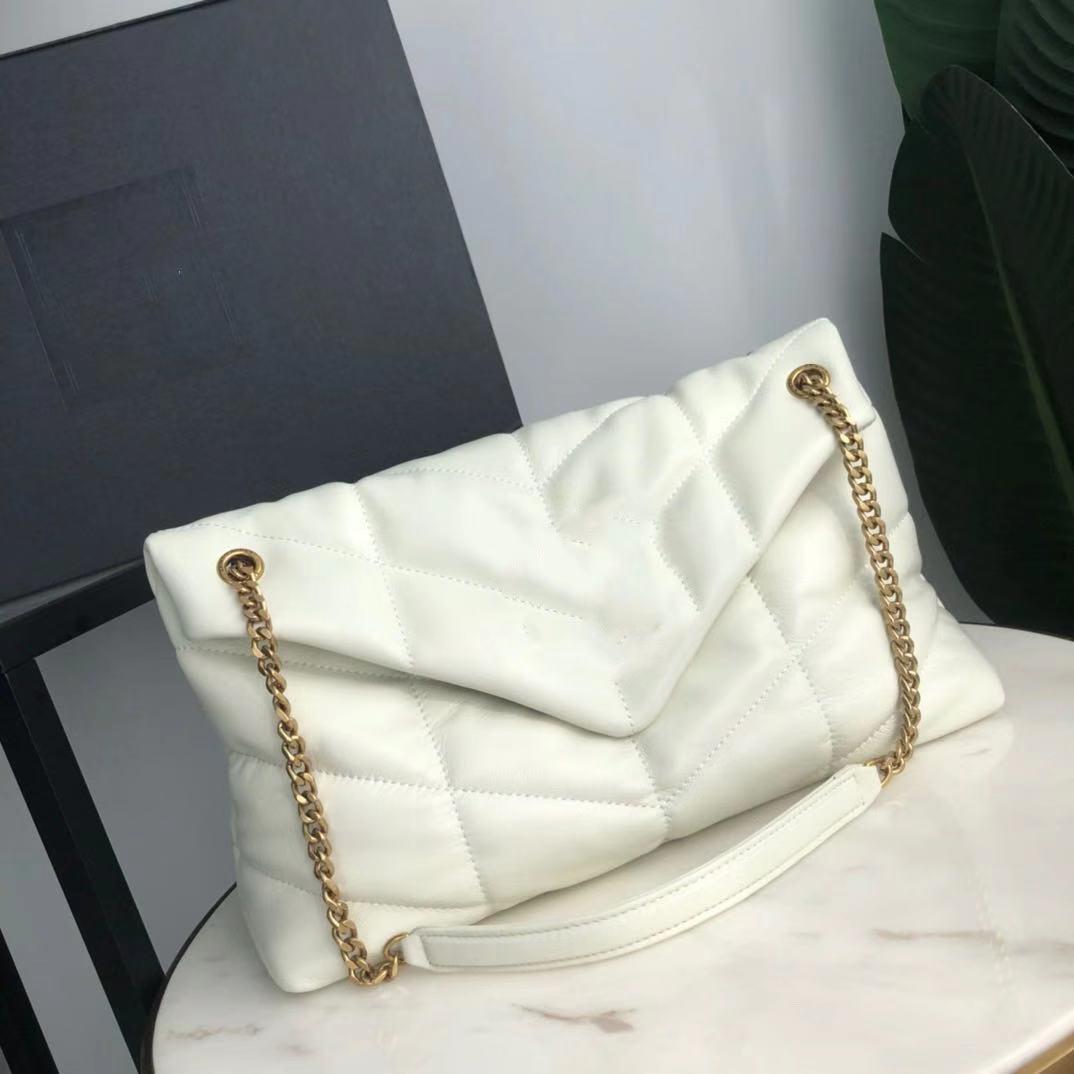 Çanta 2020 Çanta Cüzdan Moda Tasarımcılar Qeped Yeni Messenger Luxurys Yeni Trend Kartı Tek Omuz Bayanlar Kozmetik Çanta Gweee