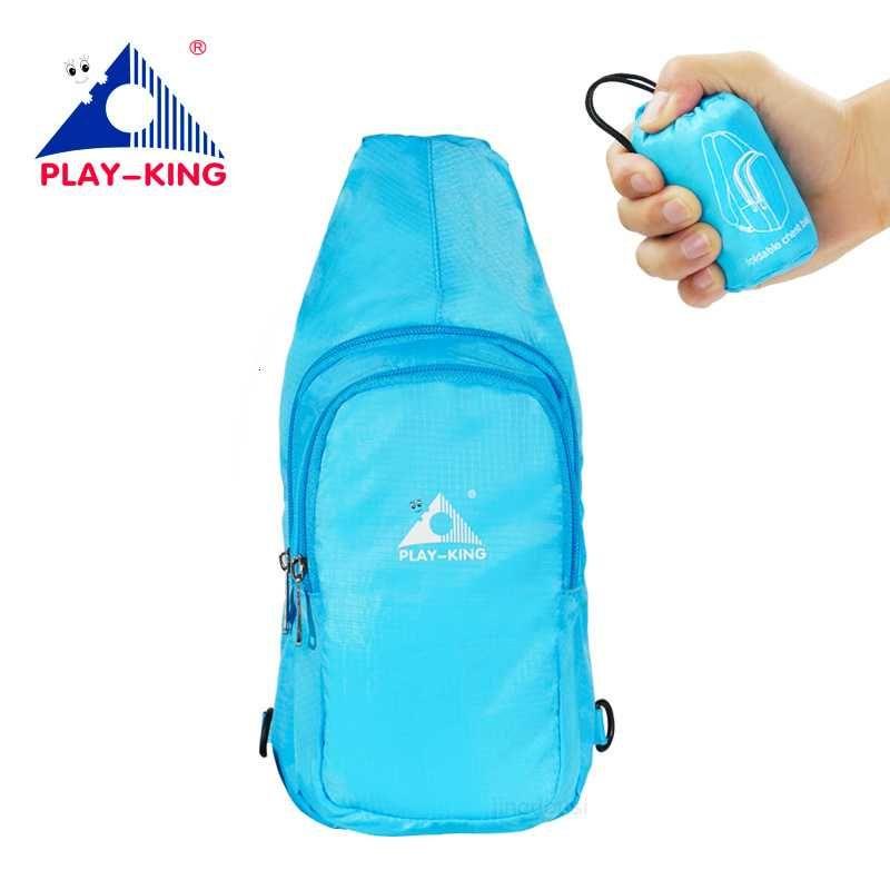 style nouveau portable pliable coréen one épaule usure occasionnel résistant à l'usure oxford tissu coffre sac de la femme