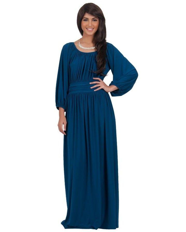 Модное вечернее платье для женщин Негабаритные платья Черный элегантный фиолетовый цвет оптом талированное платье LMT-040
