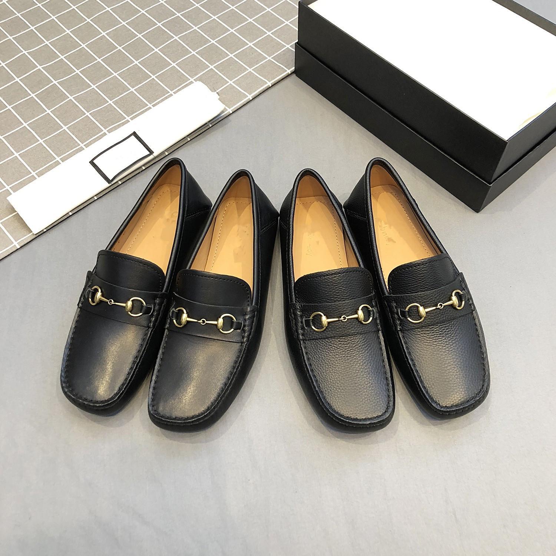 Crocodile Design Hommes Chaussures Décontractées Toe pointue Slip sur Chaussures à la main Hommes Solid Mocassins Soind Soild Hommes Chaussures