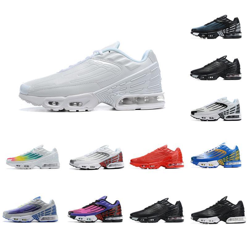 2021 stile metallico oliva traspirante da uomo scarpe da uomo scarpe da sneakers Brand formatori Sport sportivi da esterno 40-45