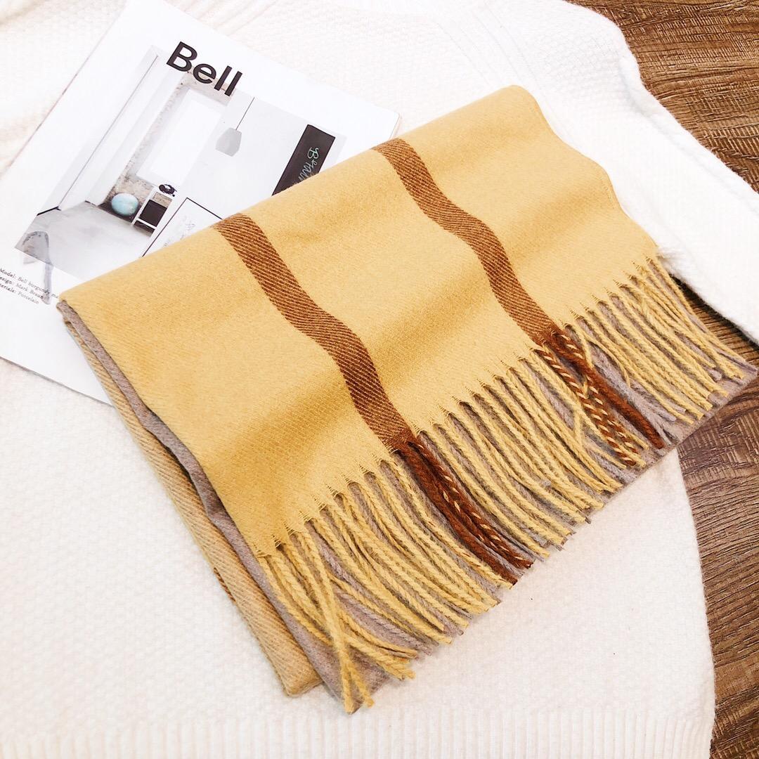 2021 D Известный дизайнер MS Xin Design Diesk Scarf Высокое качество 100% шелковый шарф Размер 180x90см Бесплатная доставка 005