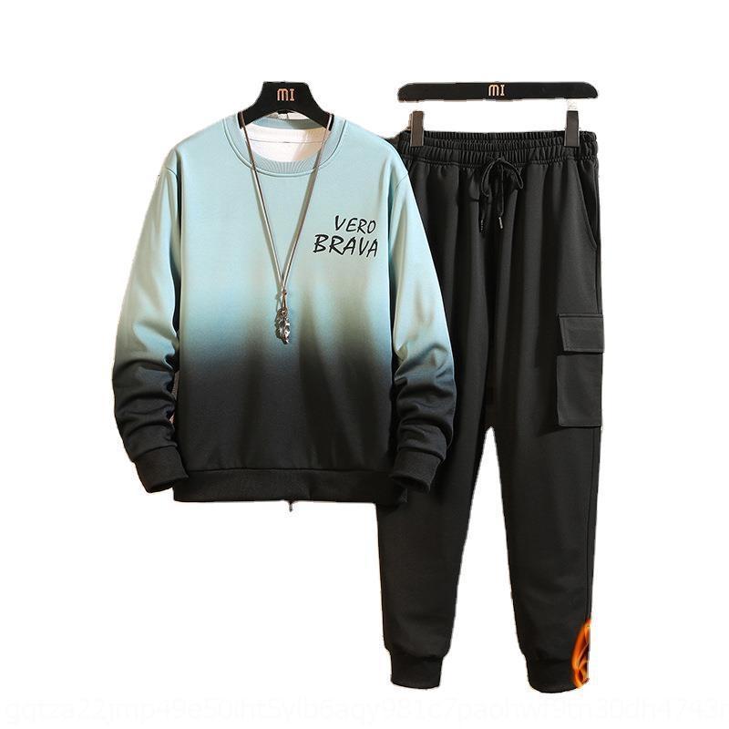 F7Ke Fitness Mens Habille à capuche Capuche à capuche Cashmere Plus Couture Longues Tops Pulls à manches Hommes Mode Sportswear Sports