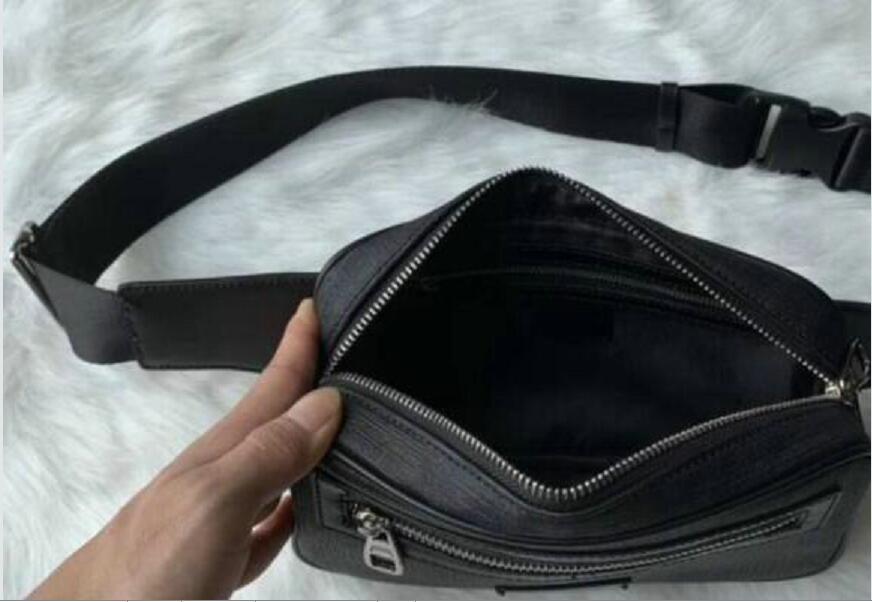 Новые мужские женские сумки кожаные спортивные Fanny Pack Belly талия Bum сумка фитнес бегущий ремень бег мешка задняя сетка