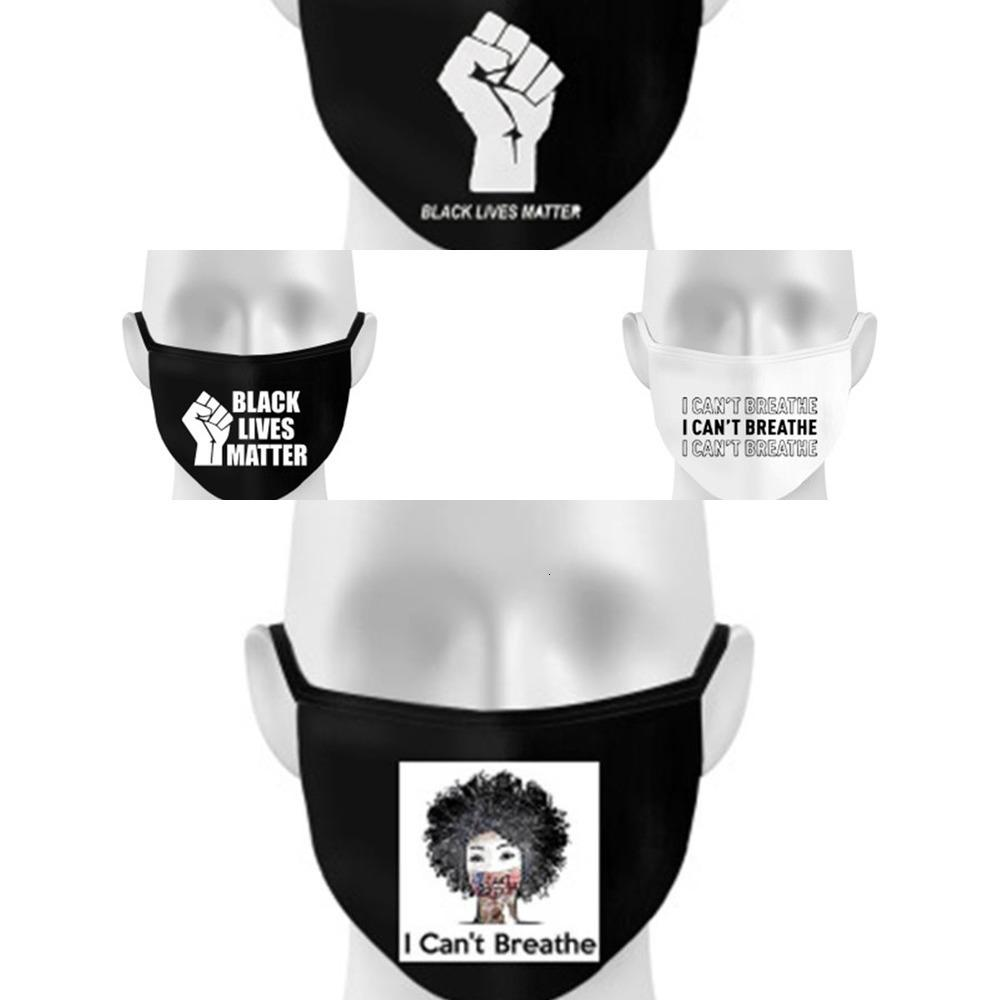 Le maschere della valvola Lettera di respirazione del viso con progettista antipolvere anti-particello M A8GP