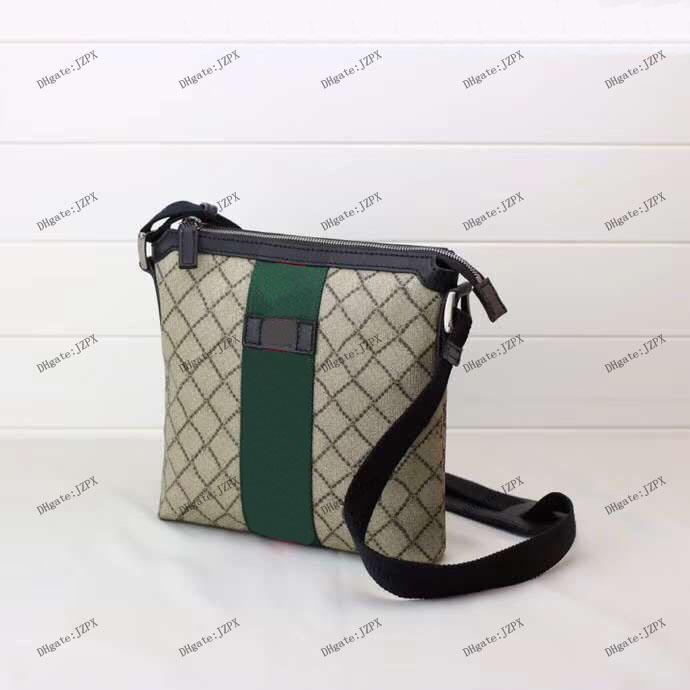 2021 Sıcak satış ünlü tasarımcı deri adam çanta, lüks tasarımcı çanta, alışveriş torbaları, omuz çantası, messenger çanta, Q072
