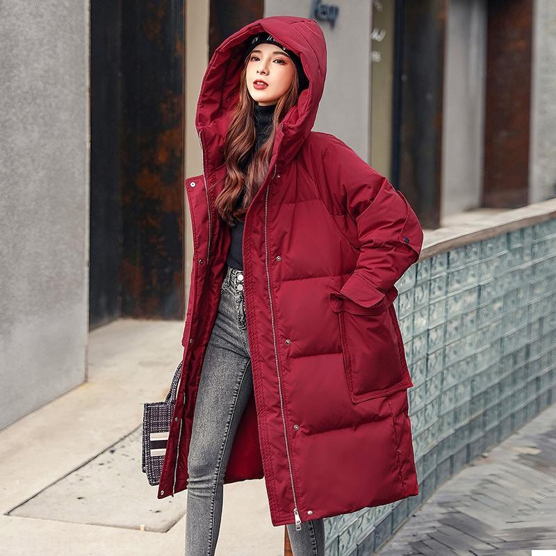 RFDS мода теплый толстый, зимний мужской куртка мужские пальто съемные ветрозащитные MEN039; пальто мужчины с капюшоном