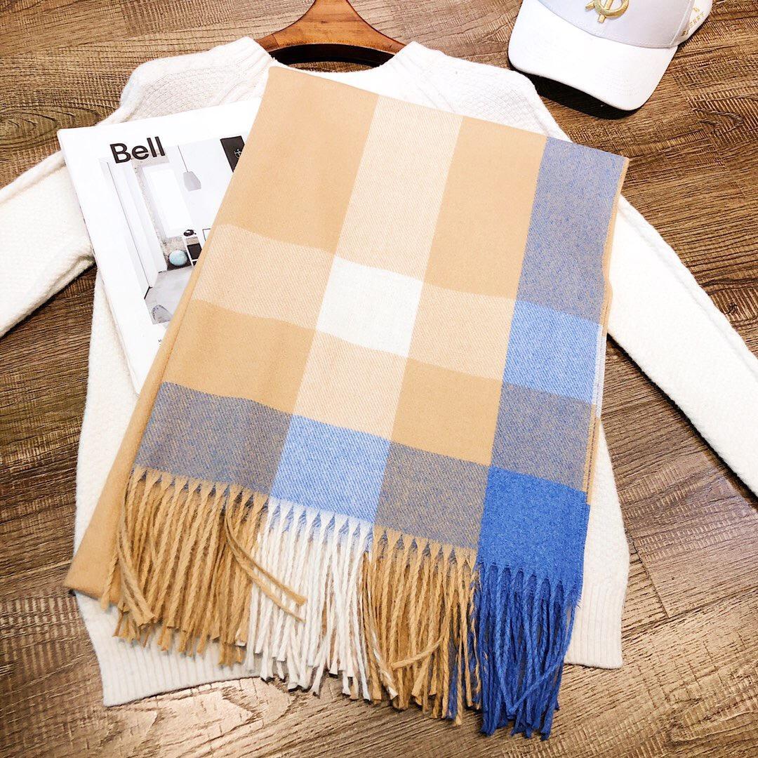 2021 D Знаменитый дизайнер MS XIN Дизайн подарочный шарф Высокое качество 100% шелковый шарф Размер 180x90см Бесплатная доставка 002