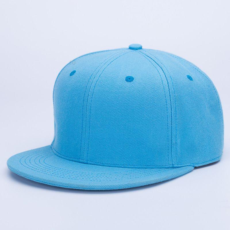 Herren und Womens Hüte Fischerhüte Sommerhüte können 4TKHF bestickt und bedruckt werden