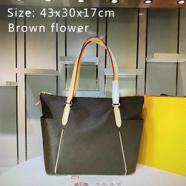 Pembe 2020 yeni moda tasarımcısı çanta bayan çanta tasarımcısı omuz çanta kadın çantası omuz çantası M56689 taşımak Sugao
