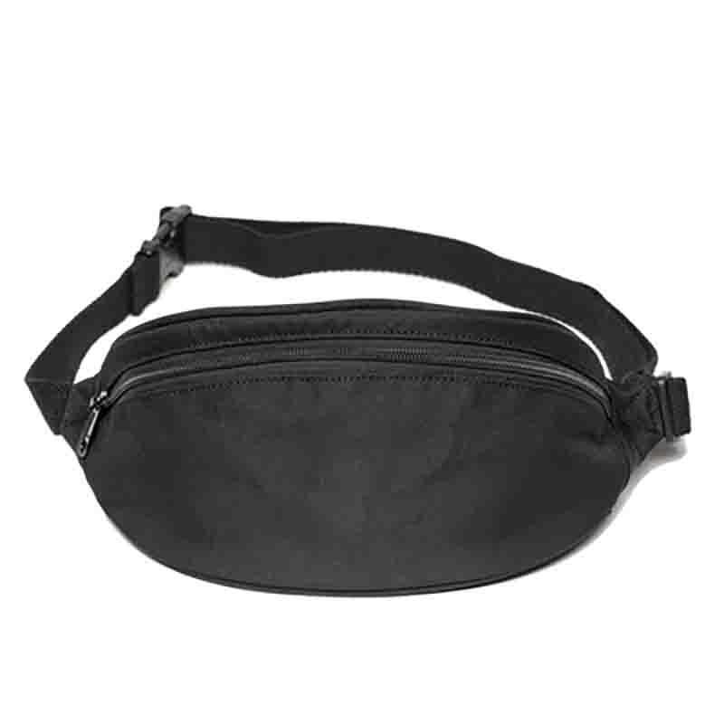 Nuove sacchetti del toracico di fionda Unisex Borse a vita Zaini Outdoor One Spalla Borse da ciclismo Camouflage Crossbody Bag