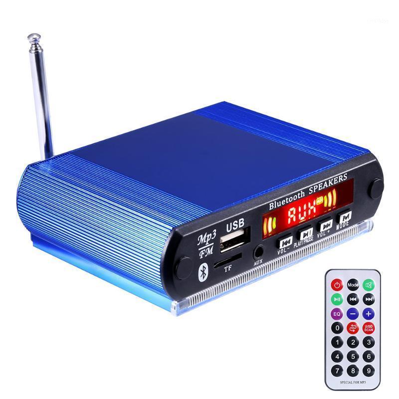 USB Metal Mini Clip Mp3 Player Sport Portable Music Digital Auto Decoding Boar Colorful Screen MP3 Decoding Device USB1