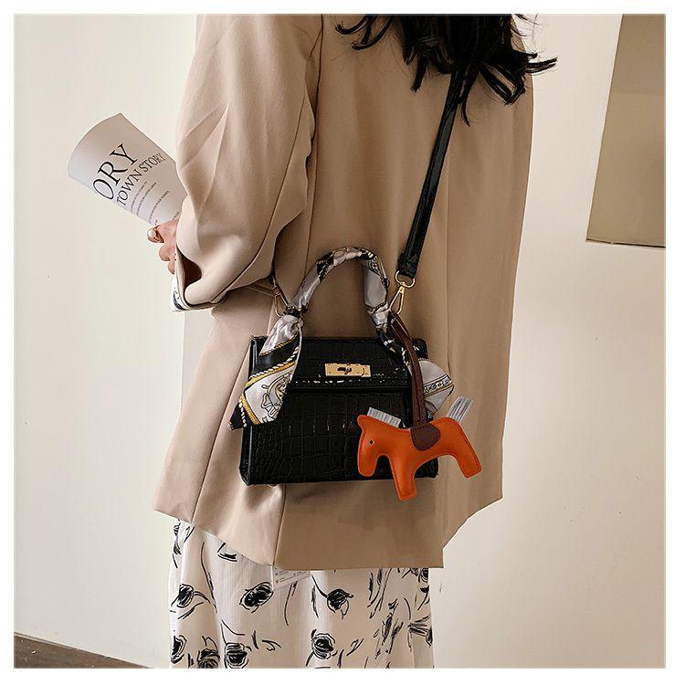 Cheap мода вечерние сумки роскошные сумки женские сумки дизайнер дамы женские сумки нового стиля сумка сумка подлинные известные бренды