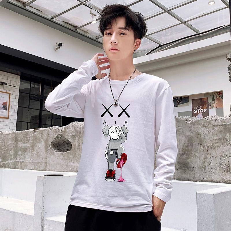 Buam mujeres moda camisetas nuevo tipo de impresión para mujer camisetas casual hembra 2019 sexy camisetas tops camisetas mujeres ropa de las señoras klw1218