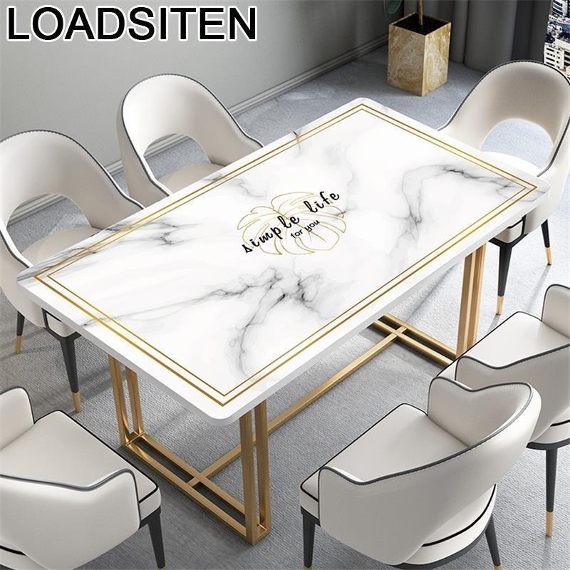 Mantel Tafelkleed البلاستيك مستطيلات غير مبمطة مستطيلة pvc nappe tablecloth toalha دي ميسا غطاء manteles الجدول القماش