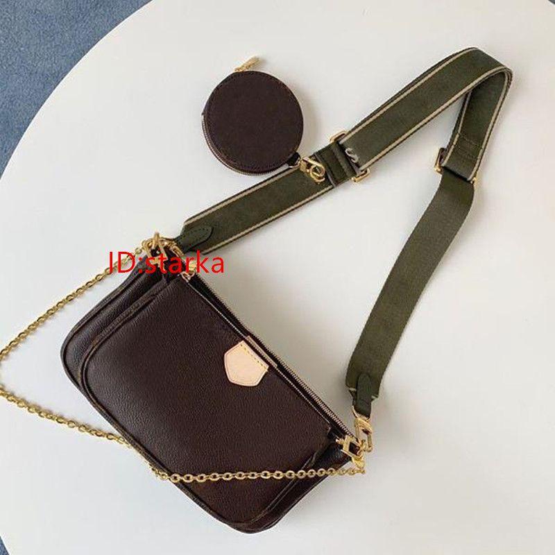 Hochwertige frauen tasche mode neue trend farbe passende design frauen handtasche große kapazität lässig dame umhängetasche