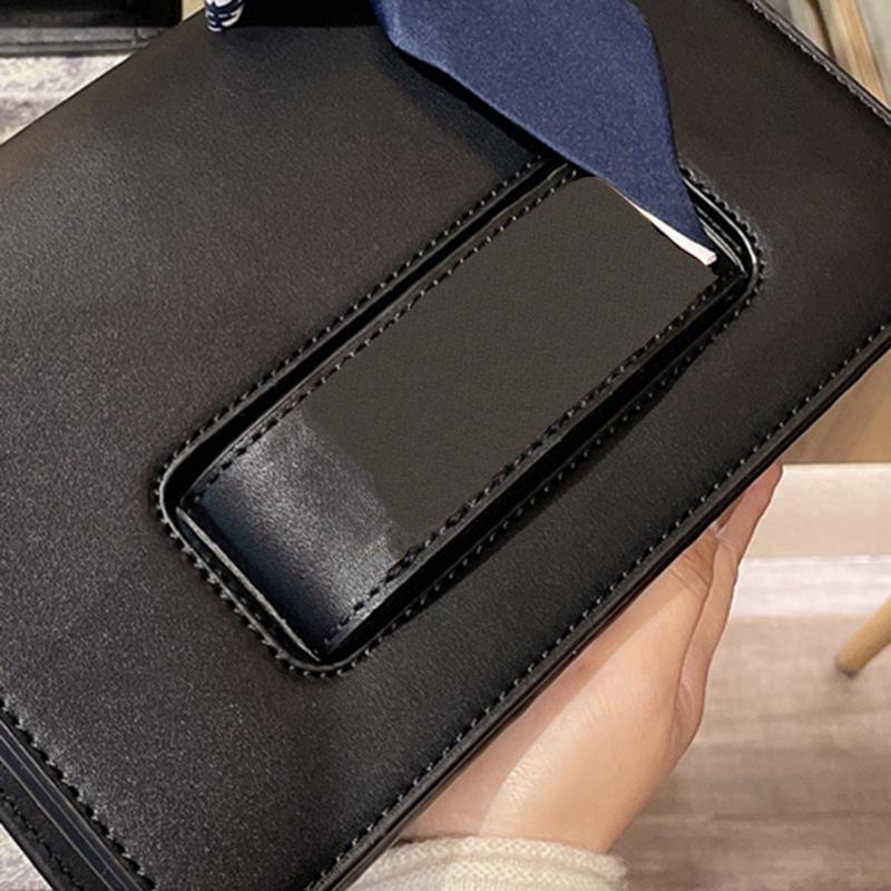 Bolsos de bolsos de la calidad superior de los bolsos 5A + bolsa bolsos bolsos bolsas hjgks bolsas alta bolsa de cruz mujer mujer clásico hombro mensajero ubwhq