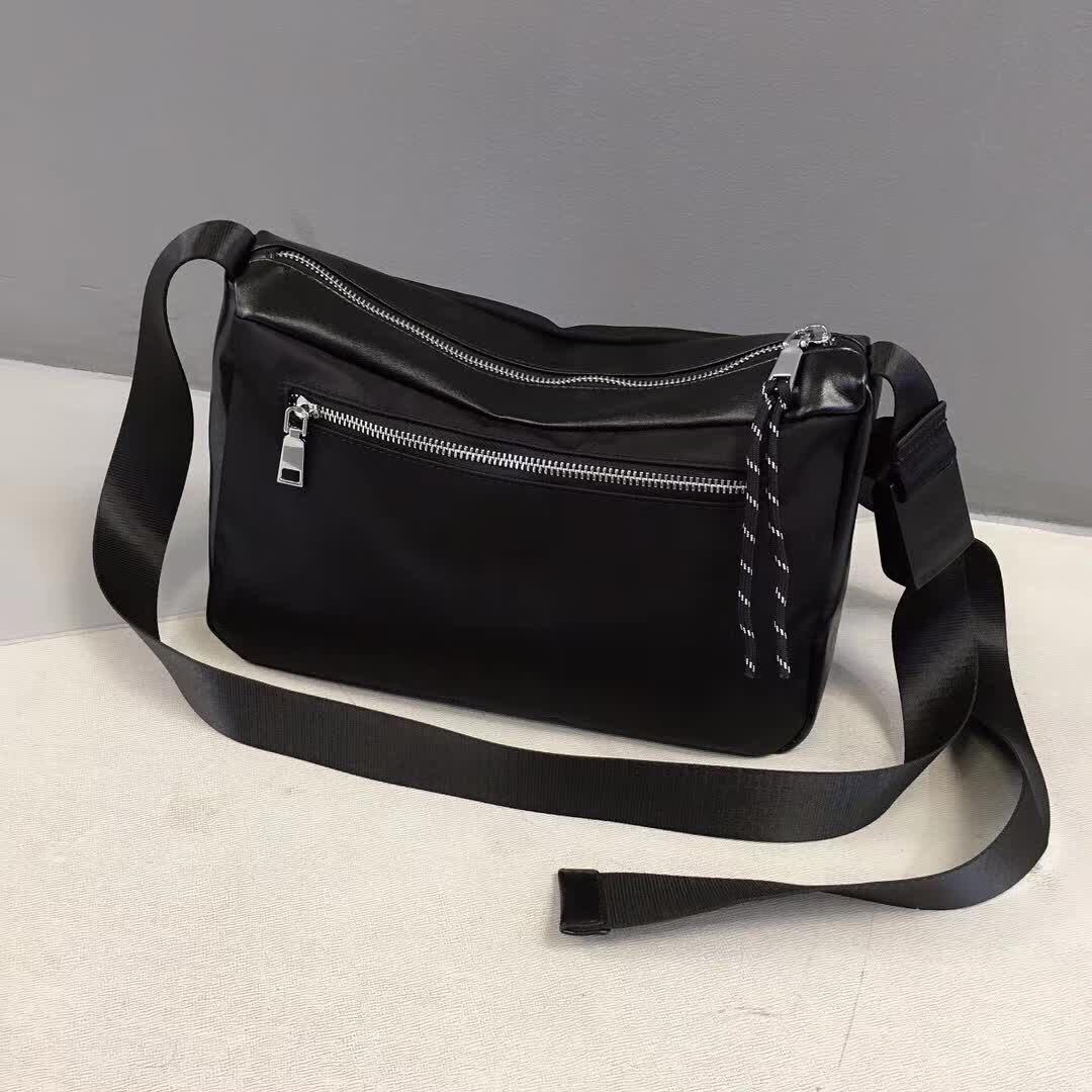 SSW007 الجملة ظهره أزياء الرجال النساء حقيبة سفر حقائب أنيق bookbag الكتف bagsback حزمة 592 HBP 40015