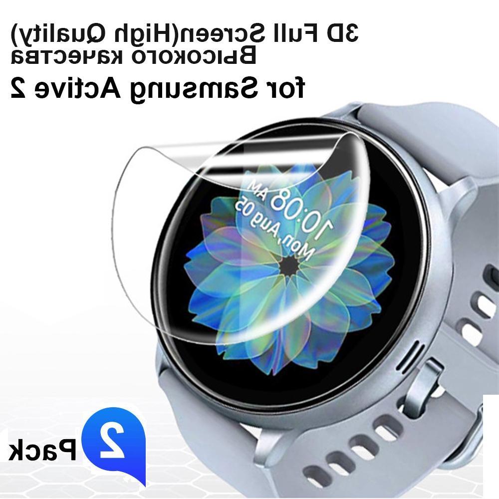 SDF3D Fu 2pcs