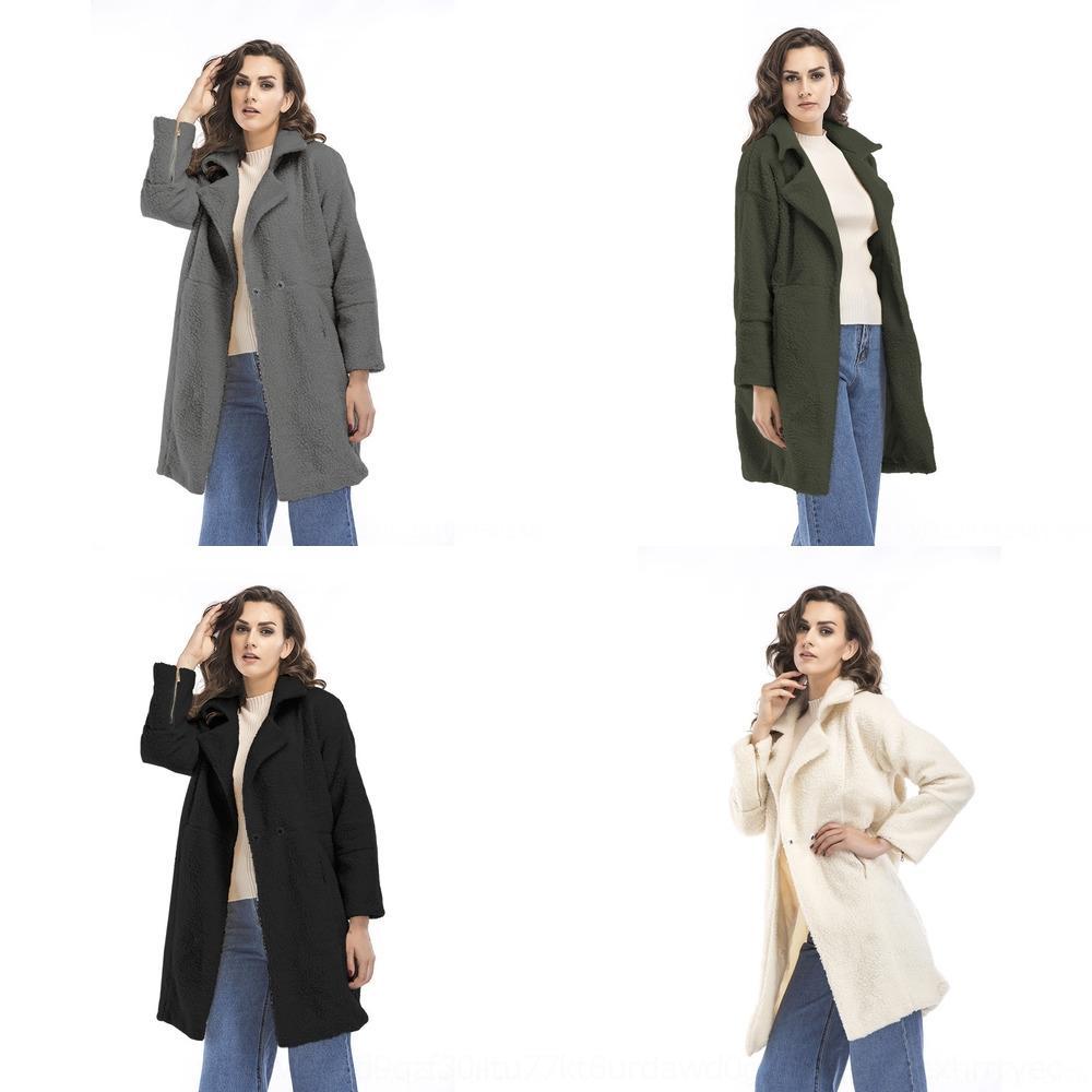 IYQN 2019 Men039; s personalidad y lana imitación camuflaje piel chaqueta de cuero juventud vendedor de la capa imitación