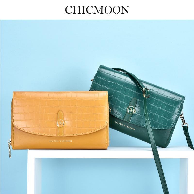 Женская дизайнерская кожа PU 2021 мода роскошь высококачественное качество новая сумка женские сумки плечо мессенджер Bolso Crossbody сумочка PDVQC